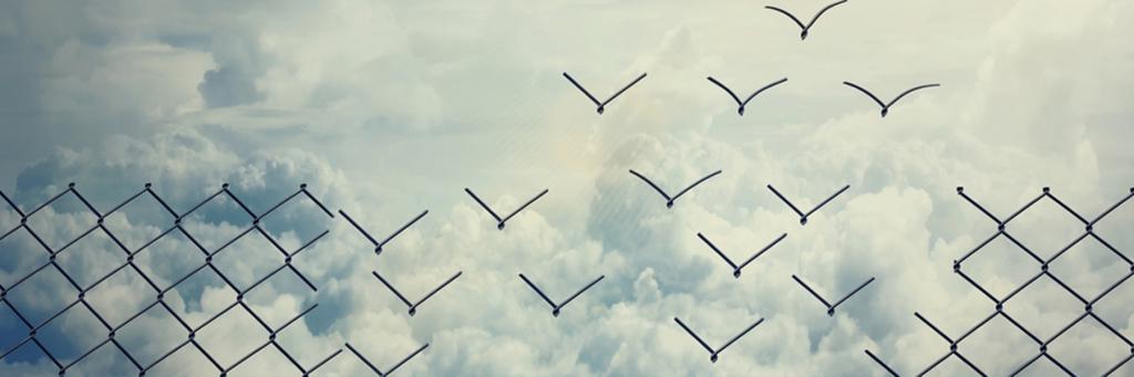 d-velop-cloud-services.png