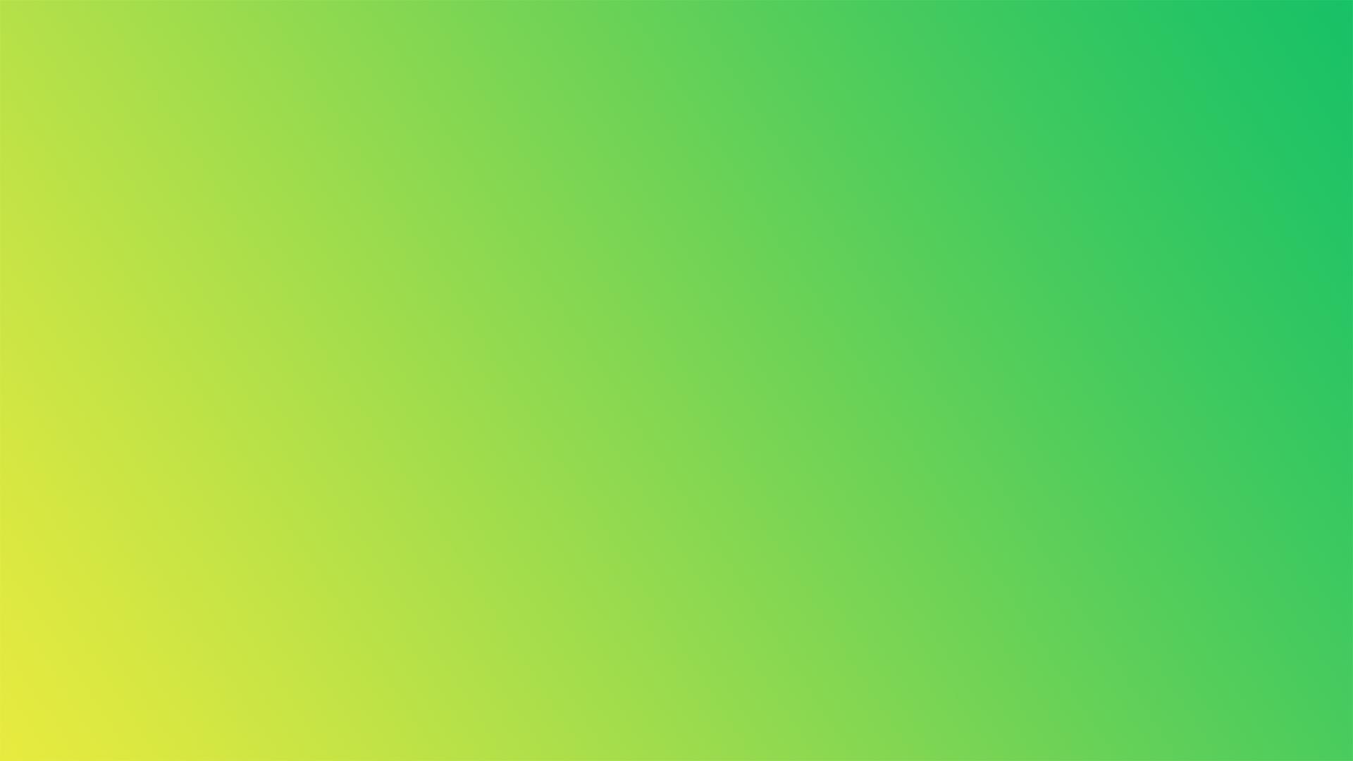 d-velop-hintergrund-poison